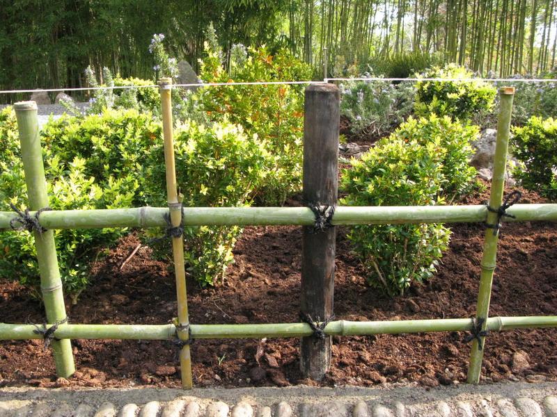 Come costruire un piccolo giardino giapponese giardini in viaggio - Costruire un giardino ...