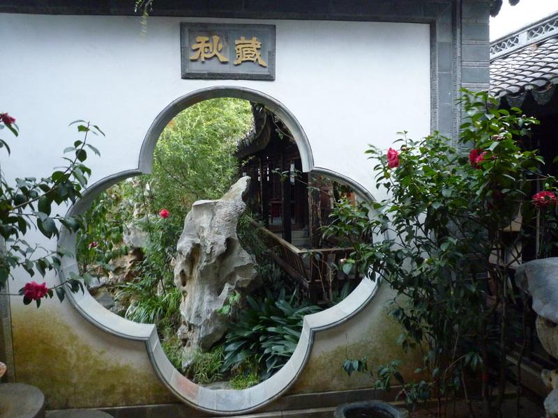 Camelie cinesi giardini in viaggio - Giardini di casa ...