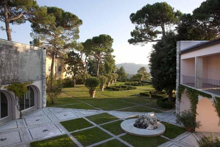 News in tema di seminari fiere di piante libri e altro for Pietro porcinai