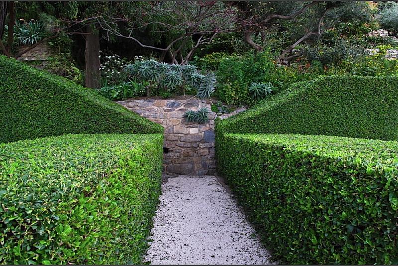 Giardini Moderni Borgomanero : Giardini in viaggio part