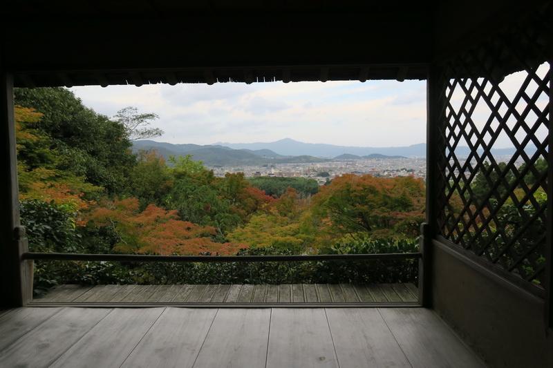 Immagini Di Giardini Moderni : Giappone giardini di passeggio antichi e moderni giardini in
