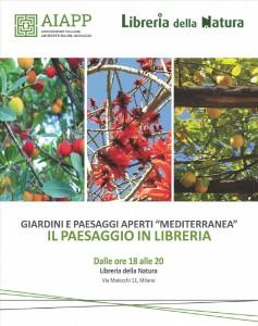 Antonio Perazzi Giardini In Viaggio