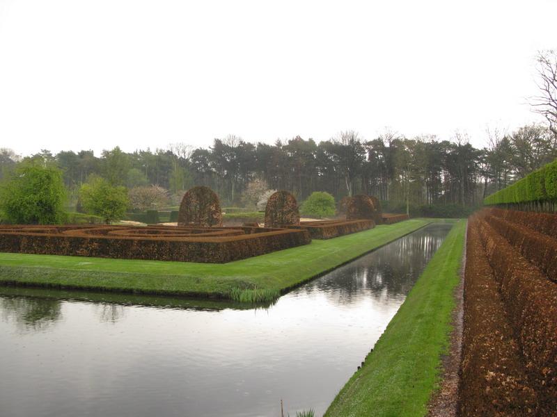 Belgio: un viaggio alla scoperta di giardini privati, parchi d'arte e vivai speciali