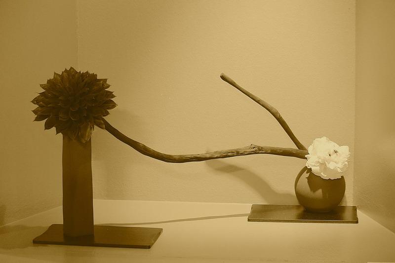 Bouquet insoliti