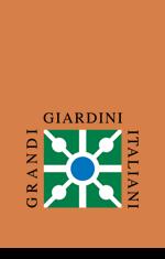 Novità dal network Grandi Giardini Italiani