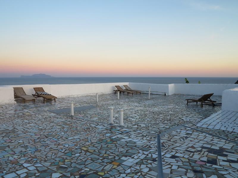Ischia: vacanze e giardini