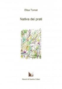Letto per voi: nativa dei prati