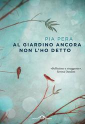 Letti per voi: il libro di Pia Pera