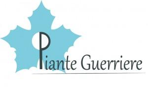 Una nuova associazione di giardinieri
