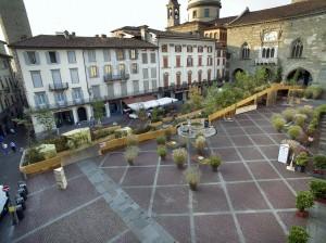 I Maestri del paesaggio 2017 a Bergamo: anticipazioni sulla prossima edizione di settembre