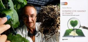 Il Primo master sulla intelligenza delle piante coordinato da Stefano Mancuso