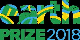 Francesca Marzotto Caotorta a Luino in occasione di Earth Prize 2018. 24 giugno 2018