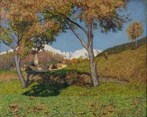 Mostre sul Lago maggiore e dintorni