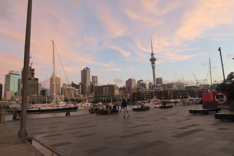 incontri siti Web Christchurch