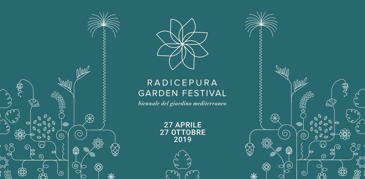Radicepura Garden festival 2019: anteprima