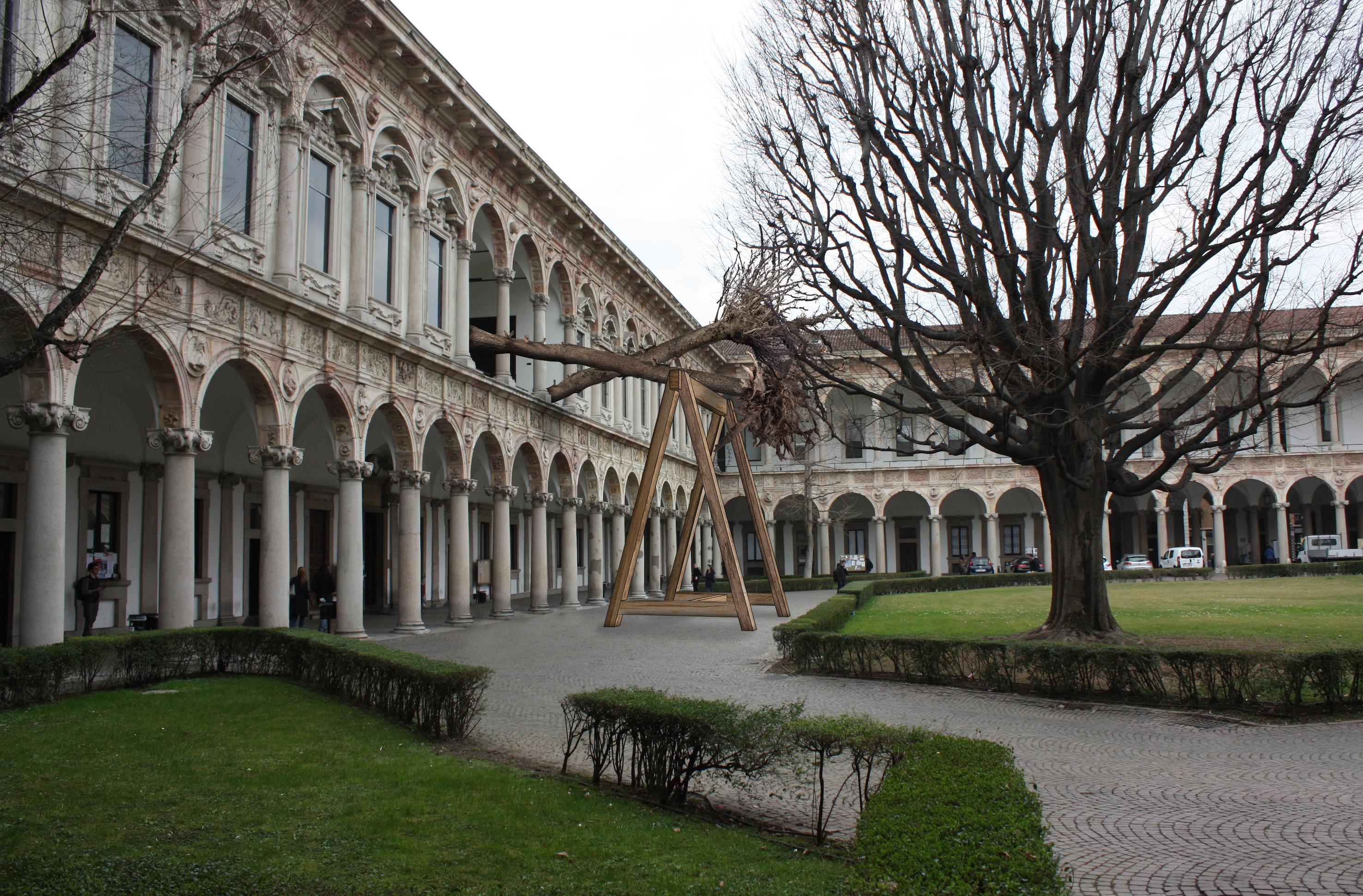 Anticipazioni sul Fuori salone 2019 dal 9 al 14 aprile in diverse zone di Milano