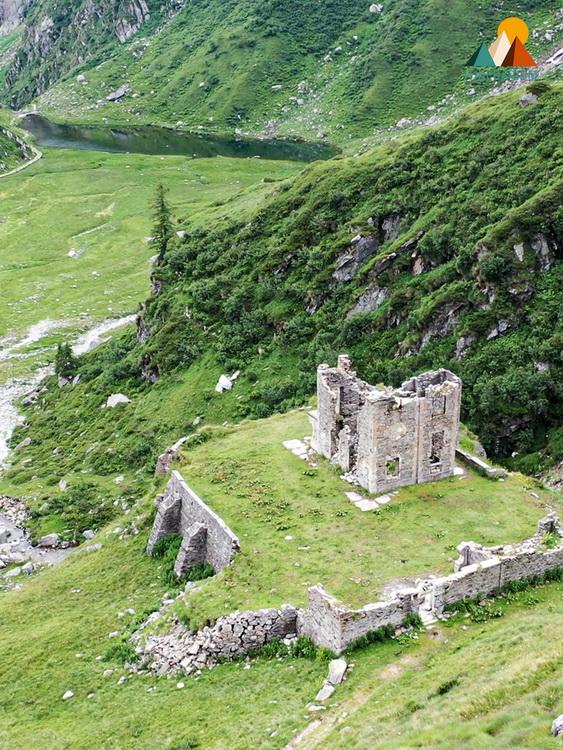 Itinerarium: una bussola per scoprire i territori del Verbano-Cusio-Ossola e altro ancora